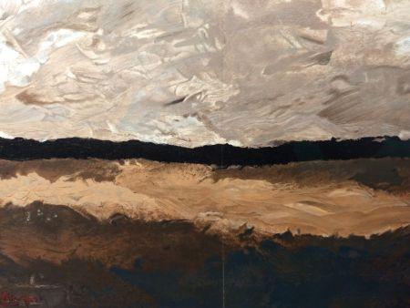 Livre Illustré Braque - DLM 136-136
