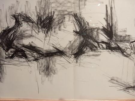Livre Illustré Fromanger - DLM 150