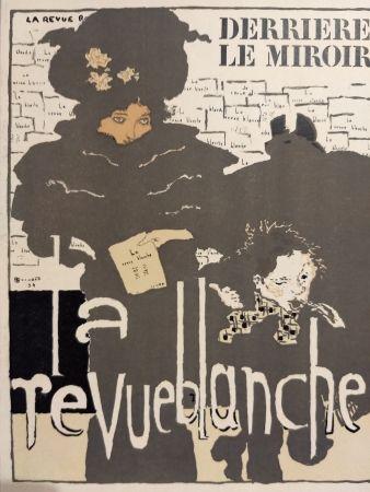 Livre Illustré Toulouse-Lautrec - DLM 158 159