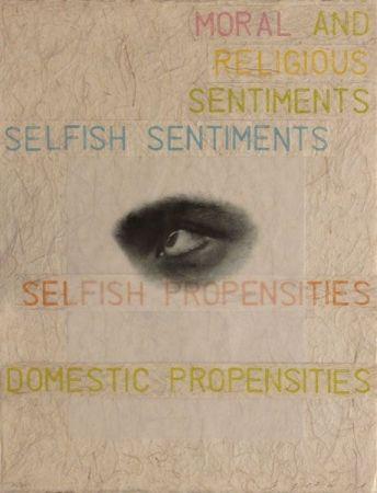 Multiple Plensa - Domestic propensities