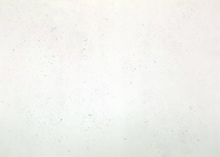 Gravure Bartolini - Dust Chaser 1