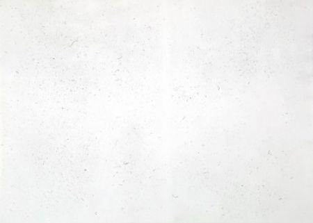 Gravure Bartolini - Dust Chaser 2