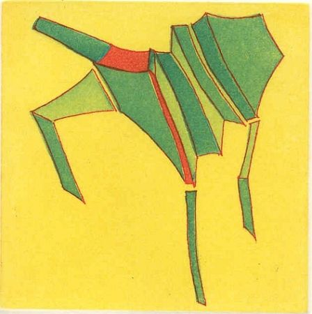 Livre Illustré Perilli - Ebbrezza di placamenti