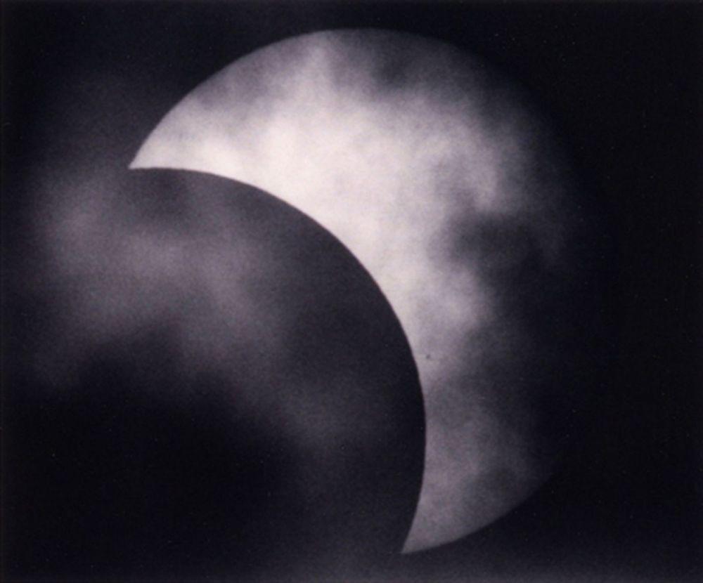 Aucune Technique Ruff - Eclipse