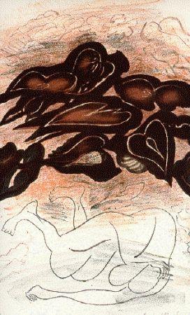 Livre Illustré Richards - Elegiac Sonnet