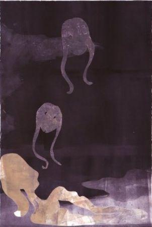Monotype Ikemura - Ensayos de la sombra 2