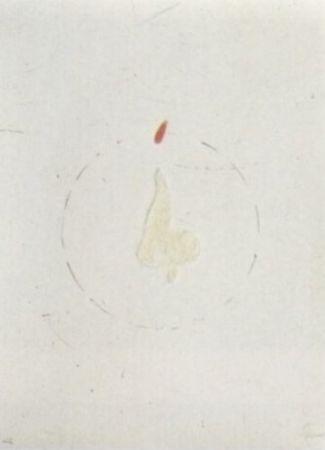 Lithographie Viladecans - Entrebanc 19