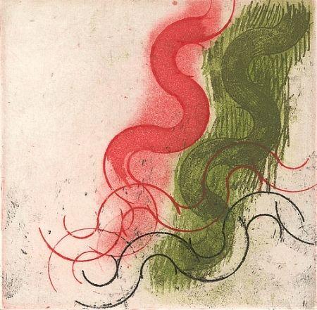 Livre Illustré Ciussi - Es - fragmenta