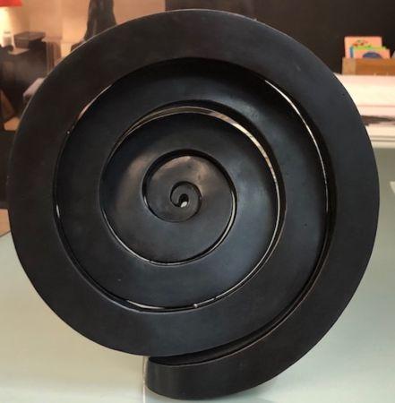 Aucune Technique Chirino - Espiral del Viento IV