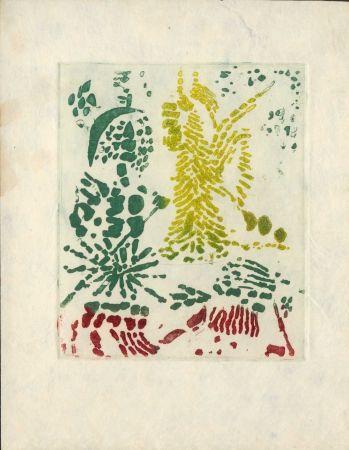 Livre Illustré Herold - FARDOULIS-LAGRANGE (Michel). Au temps de Benoni.