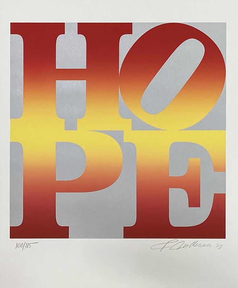 Multiple Indiana - Four Seasons of Hope