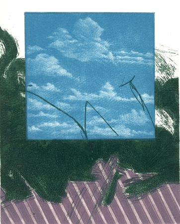 Livre Illustré Ikeda - Gennaio a Kyoto