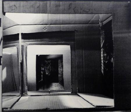 Photographie Iglesias - Habitación XI