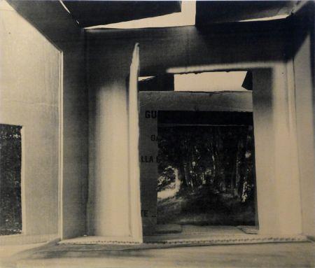 Photographie Iglesias - Habitación XII
