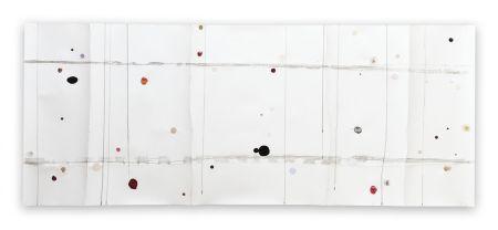 Aucune Technique Kroner - HK1906YP