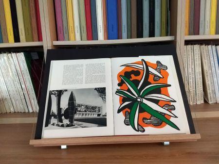 Livre Illustré Leger - Hommage