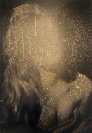 Aucune Technique Zevs - Illaminated Visual Rape - Brigitte Bardot