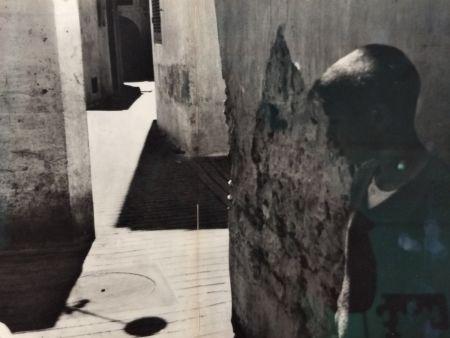 Livre Illustré Cartier Bresson - Images a la sauvette