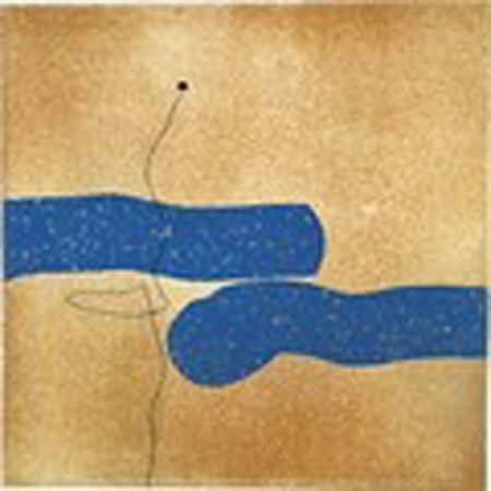 Gravure Pasmore - Images on the Wall Print D