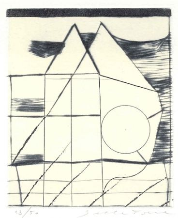 Livre Illustré Della Torre - Immagini riflesse