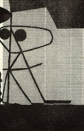 Livre Illustré Della Torre - In altro nero