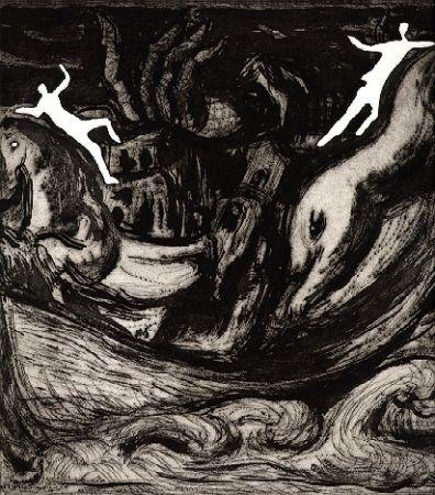 Livre Illustré Barni - Io e altro