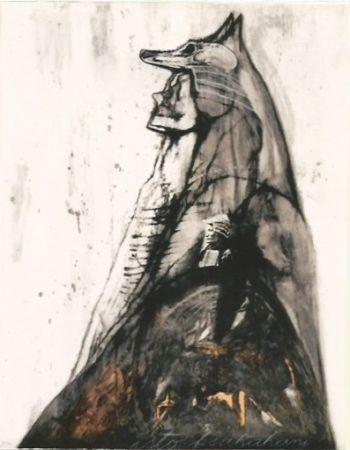 Gravure Bedia - Isto psakahanj