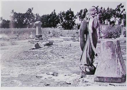 Photographie Komu - Karachi Series