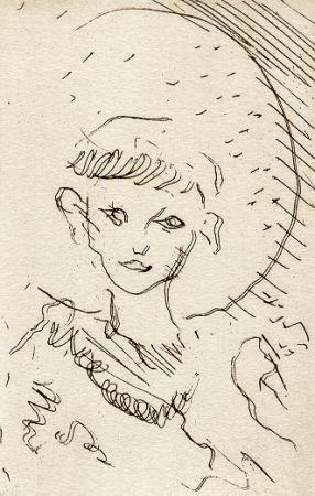 Livre Illustré Treccani - Kosmos