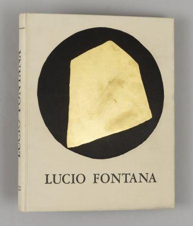 Eau-Forte Et Aquatinte Fontana - L'Épée dans l'eau