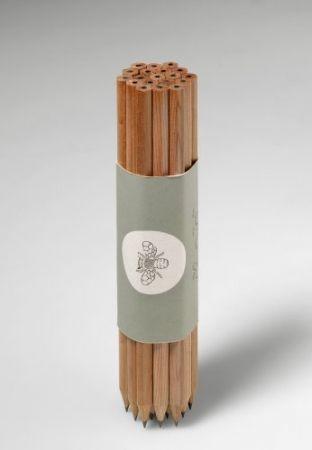 Multiple Paris - Lápices de dibujo