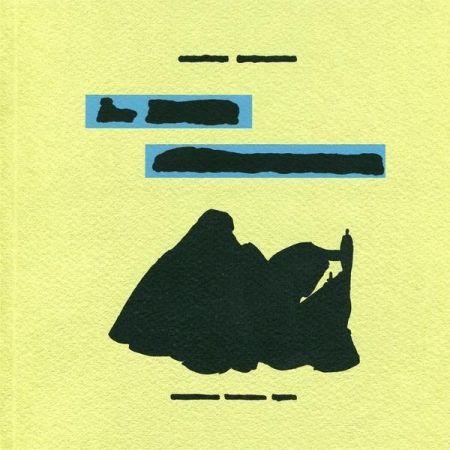 Livre Illustré Isgro - La bella addormentata nel bosco
