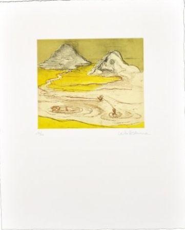 Multiple Ikemura - La edad de oro