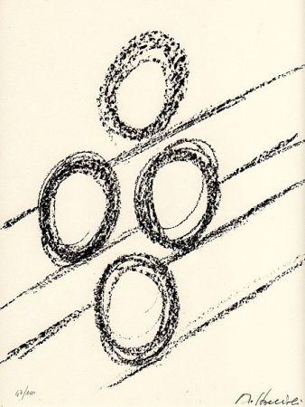 Livre Illustré Staccioli - La guerra di Vaslav Nijinsky