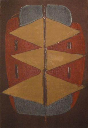 Livre Illustré Braque - La Liberté des Mers.