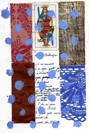 Livre Illustré Piattella - La maison natale. La casa natale