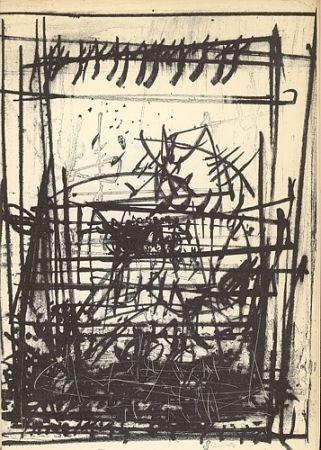 Livre Illustré Scanavino - La nuit est faite pour ouvrir les portes