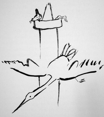 Livre Illustré Bonnard - La rédemption par les betes