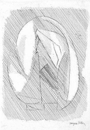Livre Illustré Villon - La soif du jonc