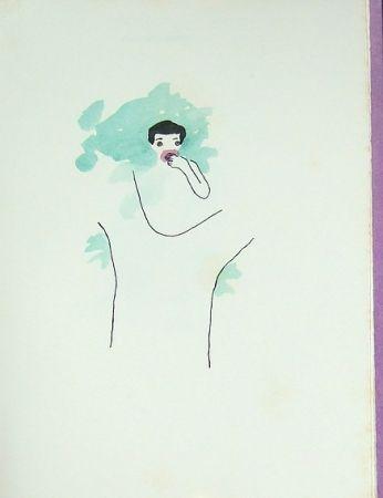 Livre Illustré Della Casa - L'albero delle more