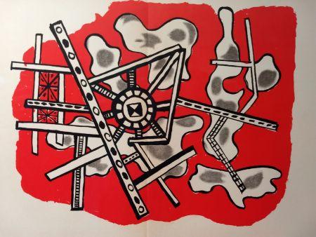 Livre Illustré Leger - L'art Abstrait