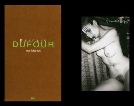 Livre Illustré Dufour  - L'art en écrit