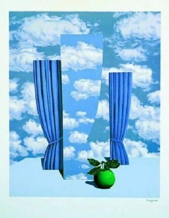 les oeuvres de rene magritte propos es par galerie hus sur. Black Bedroom Furniture Sets. Home Design Ideas