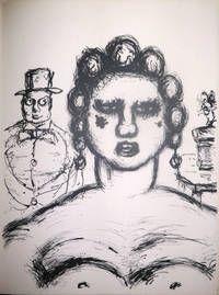 Livre Illustré Nakache - Le clown égaré.