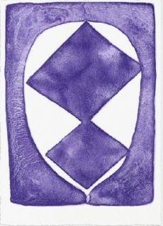 Livre Illustré Lafabrie - Le Crayon-Charade