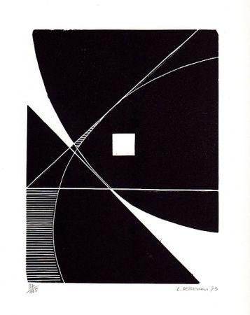 Livre Illustré Veronesi - Le lucertole blu