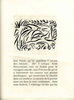 Livre Illustré Friesz - Le pacte de l'écolier Juan