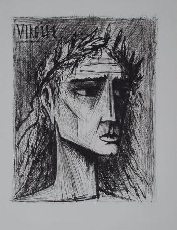 Pointe-Sèche Buffet - L'enfer de Dante / Virgile