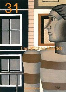 Aucune Technique Picasso - Les Affiches Mourlot