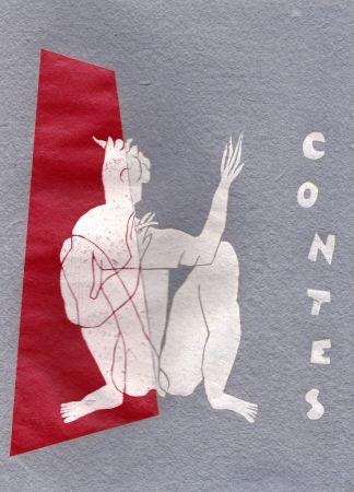 Livre Illustré Laurens - Les Contes de Sorayan